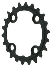 Truvativ X9/X0 X.9/X.0 3x10 Speed Mountain Bike MTB Chainring 64mm BCD x 22t