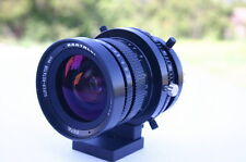 NEW HARTBLEI Digital 45mm Super-Rotator Tilt Shift Lens Canon/Nikon/Minolta/Zeni