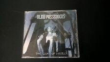 BLIND PASSENGERS - The Glory of Success (CD Single - 6 tracks)