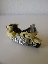 Transformers G1 Protectobot Groove, Vintage Takara 1986