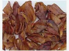 Pigs Ears x5000 - 100 nets***Cheapest UK Price*** Full Ears Delivered Nationwide
