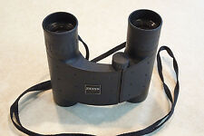 Zeiss 8x20 Compact Binoculars, made in Germany