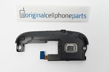 OEM Samsung Galaxy S3 lll T999 i747 Loud Speaker Headphone Jack Original BLUE