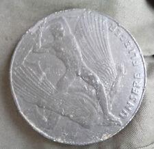 original  Medaille Rotes Kreuz Österreich Fliegertruppe 1915 1917