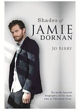 Shades of Jamie Dornan, Berry, Jo, Very Good