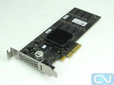 Fusion io Drive FS1-004-640-CS-0001 640GB PCIe x4 Low Profile SSD