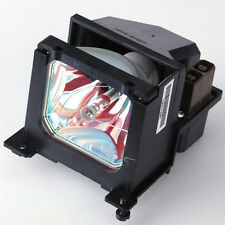 VT50LP High Quality Replacement lamp with housing for NEC VT50/VT650