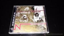RAVEN - All Systems Go! Neat Anthology (NWOBHM) CD METAL 1980 - 83 Metallica