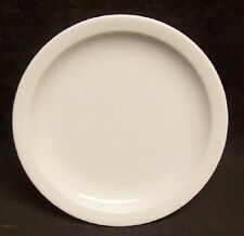"Restaurant Equipment Bar Supplies 6 CARLISLE DINNER PLATES 10.25"" DALLAS WARE"