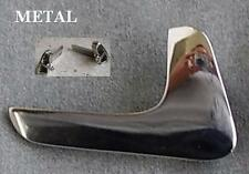 SEAT IBIZA / CORDOBA 99-02  RIGHT  INTERIOR DOOR HANDLE-METAL*