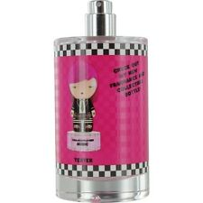 Harajuku Lovers Wicked Style Music By Gwen Stefani Edt Spray Perfume 3.4 Oz Test