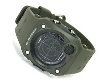Casio G-Shock Advanced Design C3 Digital Men's Watch G-8100-3