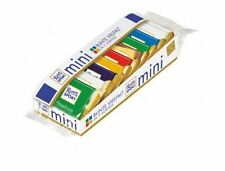 Ritter Sport Mini Colorful Diversity