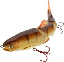 LUCKY CRAFT Real California 110 Supreme - 800 Walleye