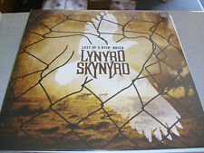 Lynyrd Skynyrd - Last Of A Dyin´ Breed - LP Vinyl