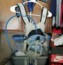 Camelbak Hydration Pack Mini Mule With Bladder in Great Used Condition