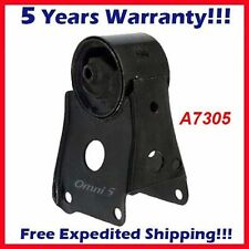 S310 Fit 96-99 Infiniti I30/95-01 Nissan Maxima 3.0L Front Engine Mount for MT