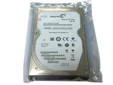 "Seagate 250GB 8MB Cache 5400RPM 2.5"" SATA 3Gb/s Laptop Hard Drive -FREE SHIPPING"