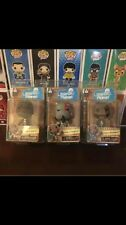 Little Big Planet Figures!