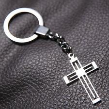 Religious Christian Jesus Keychain/KEYRINGS Religious FOR UNISEX