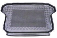 Boot liner Trunk Mat Antislip for Honda Civic Hatchback 2001-2005