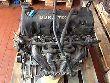 Motor / Motorcode 3S5G 6007 CA / Ford KA 1,3l DURA TEC 44KW 60PS