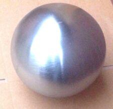 1 Stück glatte Hohlkugel Stahlkugel Kugel Ø 60mm Metallkugel,Stahlkugel