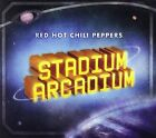 Stadium Arcadium [Digipak] by Red Hot Chili Peppers (CD, May-2006, 2 Discs,...