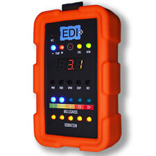 NEW! EDI+ Ghost Hunting EMF Detector and Data Logger - 5 Devices in 1
