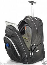 "Samsonite • Tectonic 21"" • Carry On • Wheeled Backpack • Lap Top • Brand New"