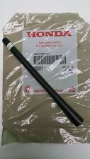 "Genuine OEM Honda Short 7"" Radio Antenna Civic Si, Element, CRV, S2000 Fit"