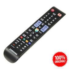 AA59-00639A TM1250B Mando Original Samsung UE75ES9000 UE55ES7000