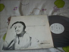 a941981 Cherrie Choi 蔡立兒  LP HK WEA Promo Single Close Your Eyes