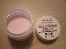 NSI Technailcolor Its a Girl Acrylic Powder 7g
