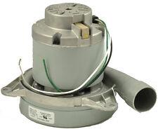 Ametek Lamb Vacuum Cleaner Motor 117549-12