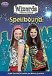Spellbound (Wizards of Waverly Place #4)