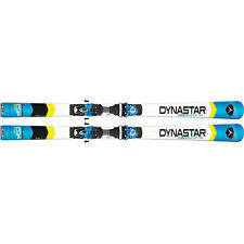 2015 Dynastar Course FIS R20 WC GS 190cm Skis w race plates (no bindings)DADDJ01