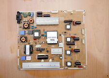 Original Power Board PD46B2_BDY BN44-00427B For SAMSUNG LED TV #C1TQ