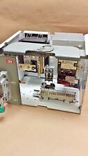 Square D Motor Model 6 Control Center Bucket Size 1 20A  #SH018
