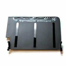 CB815-60014 Output Paper (Media) Tray For HP Officejet 6000 E609A Printer 6500