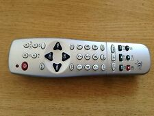 GENUINE ORIGINAL HQ RC UNIVERS30 REMOTE CONTROL