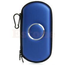 Hard Carry Case Cover Bag Game Pouch Protector For SONY PSP 1000 2000 3000 NEW