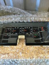 3525074C94 International Navistar New Gauge Cluster