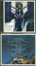 CD - KYLIE MINOGUE : APHRODITE / COMME NEUF - LIKE NEW
