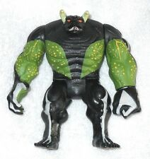 Tremor (green colored variant) - 100% complete (McFarlane's Spawn)