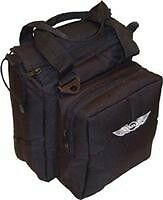 ASA Pilot Flight Bag