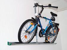 Fahrrad Wandhalter Wandhalterung Wandbefestigung ATB BIKE 2 Set 16408