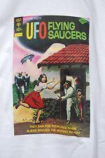 retro art vintage mens t shirt,S,M,L,XL,cotton UFO Comic