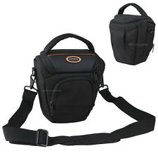 DSLR Shoulder Camera Case Bag For Canon EOS 60D 60Da 6D 7D 70D 1200D