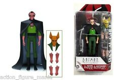 DC The Animated Series / New Aventures Batman: RAS AL GHUL action figure